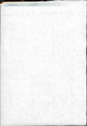 Page 5, 1961 Edition, Alhambra High School - Alhambran Yearbook (Alhambra, CA) online yearbook collection