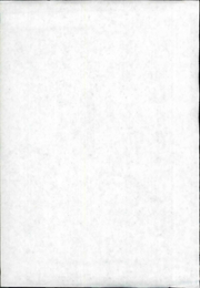 Page 6, 1961 Edition, Alhambra High School - Alhambran Yearbook (Alhambra, CA) online yearbook collection