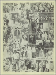 Page 15, 1947 Edition, Franklin High School - Almanac Yearbook (Los Angeles, CA) online yearbook collection