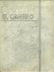1948 Edition, Loyola High School - El Camino Yearbook (Los Angeles, CA)
