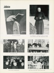 Page 15, 1958 Edition, Loyola High School - El Camino Yearbook (Los Angeles, CA) online yearbook collection