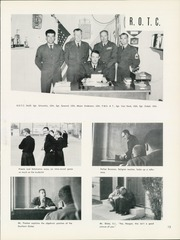 Page 17, 1958 Edition, Loyola High School - El Camino Yearbook (Los Angeles, CA) online yearbook collection