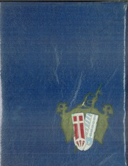 1959 Edition, Loyola High School - El Camino Yearbook (Los Angeles, CA)