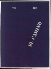 1980 Edition, Loyola High School - El Camino Yearbook (Los Angeles, CA)