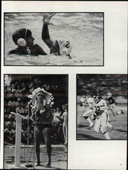 Page 15, 1980 Edition, Loyola High School - El Camino Yearbook (Los Angeles, CA) online yearbook collection