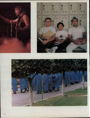 Page 16, 1980 Edition, Loyola High School - El Camino Yearbook (Los Angeles, CA) online yearbook collection