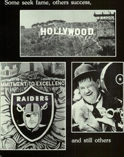 Page 10, 1986 Edition, Loyola High School - El Camino Yearbook (Los Angeles, CA) online yearbook collection