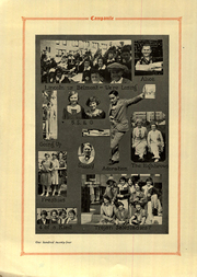 Page 128, 1926 Edition, Belmont High School - Campanile Yearbook (Los Angeles, CA) online yearbook collection