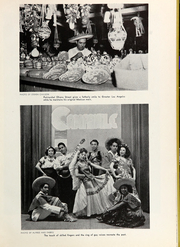 Page 15, 1938 Edition, Belmont High School - Campanile Yearbook (Los Angeles, CA) online yearbook collection