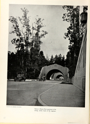 Page 16, 1938 Edition, Belmont High School - Campanile Yearbook (Los Angeles, CA) online yearbook collection