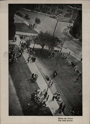 Page 14, 1942 Edition, Belmont High School - Campanile Yearbook (Los Angeles, CA) online yearbook collection