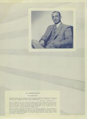 Page 9, 1947 Edition, Belmont High School - Campanile Yearbook (Los Angeles, CA) online yearbook collection