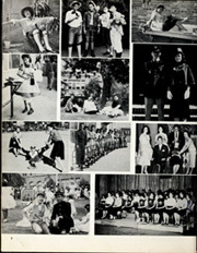 Page 12, 1959 Edition, Belmont High School - Campanile Yearbook (Los Angeles, CA) online yearbook collection