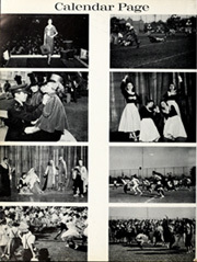 Page 6, 1959 Edition, Belmont High School - Campanile Yearbook (Los Angeles, CA) online yearbook collection