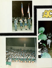 Page 10, 1979 Edition, Belmont High School - Campanile Yearbook (Los Angeles, CA) online yearbook collection