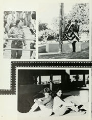 Page 16, 1979 Edition, Belmont High School - Campanile Yearbook (Los Angeles, CA) online yearbook collection