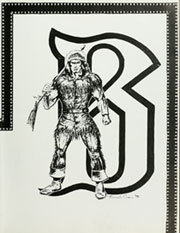 Page 17, 1979 Edition, Belmont High School - Campanile Yearbook (Los Angeles, CA) online yearbook collection