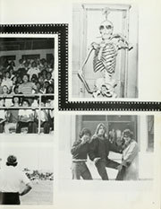 Page 9, 1979 Edition, Belmont High School - Campanile Yearbook (Los Angeles, CA) online yearbook collection