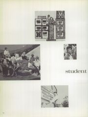 Page 16, 1959 Edition, John Marshall High School - Barrister Yearbook (Los Angeles, CA) online yearbook collection