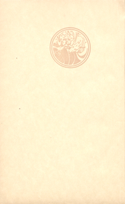 Page 2, 1912 Edition, Polytechnic High School - Polytechnic Student Yearbook (Los Angeles, CA) online yearbook collection
