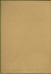 Page 2, 1927 Edition, Polytechnic High School - Polytechnic Student Yearbook (Los Angeles, CA) online yearbook collection