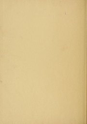 Page 10, 1933 Edition, Polytechnic High School - Polytechnic Student Yearbook (Los Angeles, CA) online yearbook collection