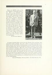 Page 15, 1933 Edition, Polytechnic High School - Polytechnic Student Yearbook (Los Angeles, CA) online yearbook collection