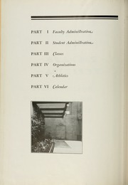 Page 8, 1933 Edition, Polytechnic High School - Polytechnic Student Yearbook (Los Angeles, CA) online yearbook collection