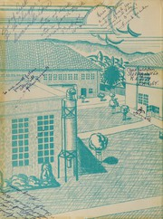 Page 2, 1939 Edition, Polytechnic High School - Polytechnic Student Yearbook (Los Angeles, CA) online yearbook collection