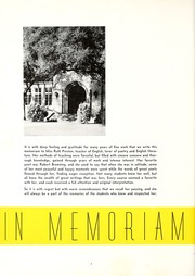 Page 8, 1946 Edition, Palo Alto High School - Madrono Yearbook (Palo Alto, CA) online yearbook collection