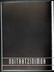 Page 10, 1949 Edition, Palo Alto High School - Madrono Yearbook (Palo Alto, CA) online yearbook collection