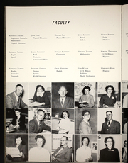 Page 16, 1949 Edition, Palo Alto High School - Madrono Yearbook (Palo Alto, CA) online yearbook collection
