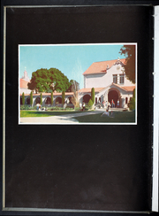 Page 6, 1949 Edition, Palo Alto High School - Madrono Yearbook (Palo Alto, CA) online yearbook collection