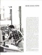 Page 13, 1967 Edition, Palo Alto High School - Madrono Yearbook (Palo Alto, CA) online yearbook collection