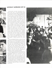 Page 15, 1967 Edition, Palo Alto High School - Madrono Yearbook (Palo Alto, CA) online yearbook collection