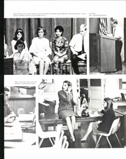 Page 17, 1967 Edition, Palo Alto High School - Madrono Yearbook (Palo Alto, CA) online yearbook collection