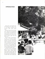 Page 6, 1967 Edition, Palo Alto High School - Madrono Yearbook (Palo Alto, CA) online yearbook collection