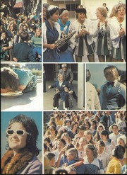 Page 1, 1978 Edition, Palo Alto High School - Madrono Yearbook (Palo Alto, CA) online yearbook collection