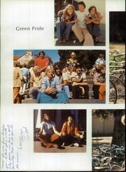 Page 10, 1978 Edition, Palo Alto High School - Madrono Yearbook (Palo Alto, CA) online yearbook collection