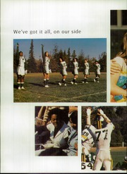 Page 14, 1978 Edition, Palo Alto High School - Madrono Yearbook (Palo Alto, CA) online yearbook collection