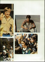 Page 15, 1978 Edition, Palo Alto High School - Madrono Yearbook (Palo Alto, CA) online yearbook collection