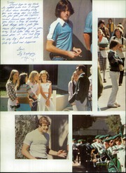 Page 16, 1978 Edition, Palo Alto High School - Madrono Yearbook (Palo Alto, CA) online yearbook collection