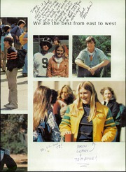 Page 17, 1978 Edition, Palo Alto High School - Madrono Yearbook (Palo Alto, CA) online yearbook collection