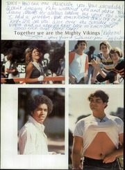 Page 4, 1978 Edition, Palo Alto High School - Madrono Yearbook (Palo Alto, CA) online yearbook collection