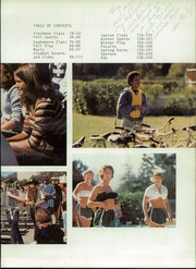 Page 5, 1978 Edition, Palo Alto High School - Madrono Yearbook (Palo Alto, CA) online yearbook collection