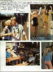 Page 6, 1978 Edition, Palo Alto High School - Madrono Yearbook (Palo Alto, CA) online yearbook collection