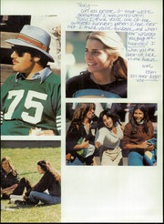 Page 9, 1978 Edition, Palo Alto High School - Madrono Yearbook (Palo Alto, CA) online yearbook collection