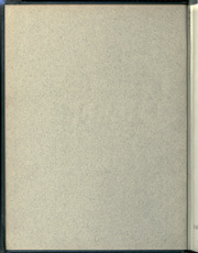 Page 4, 1941 Edition, Louisiana State University - Gumbo Yearbook (Baton Rouge, LA) online yearbook collection