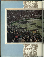 Page 8, 1941 Edition, Louisiana State University - Gumbo Yearbook (Baton Rouge, LA) online yearbook collection