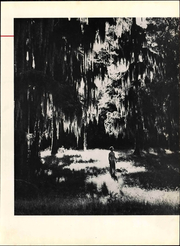 Page 13, 1949 Edition, Louisiana State University - Gumbo Yearbook (Baton Rouge, LA) online yearbook collection